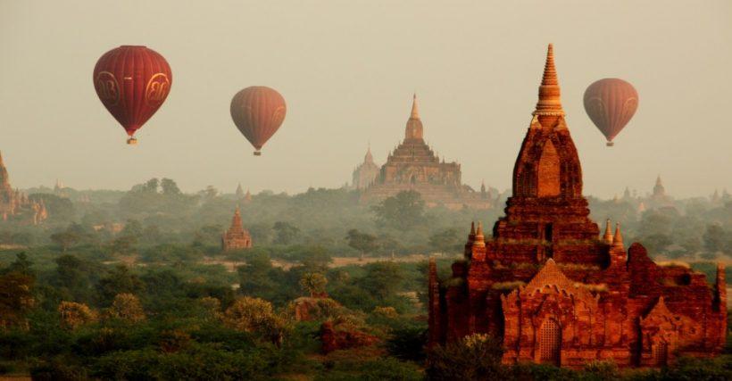Ballooning-over-Bagan_Fotor1-960×500