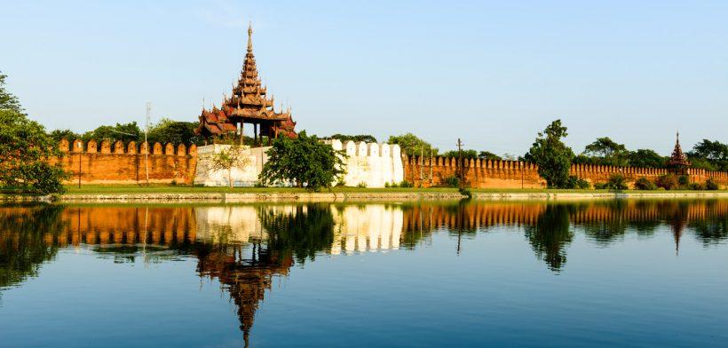 Mandalay-Banner1-1400×670