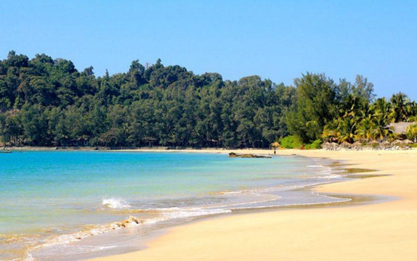 Ngapali-Beach-1-1-1080×675