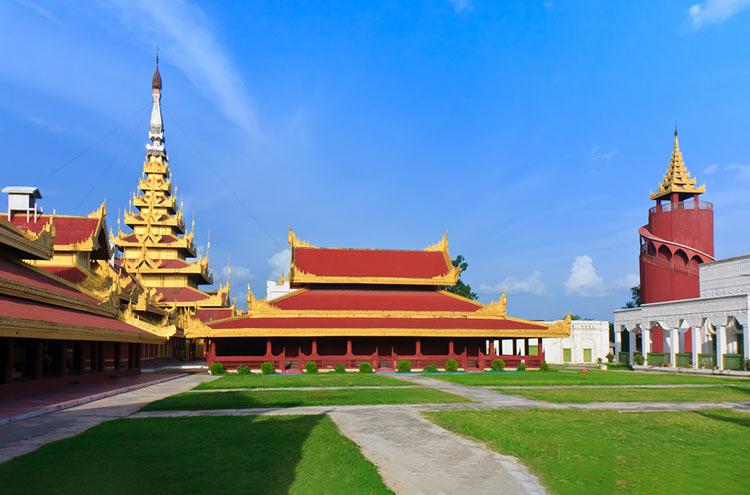 royal-palace-mandalay-l
